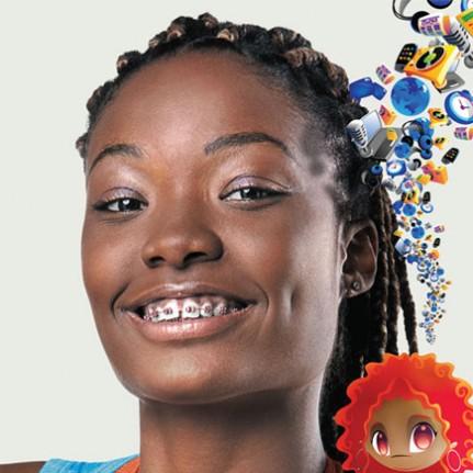 Campanha seleção 2011