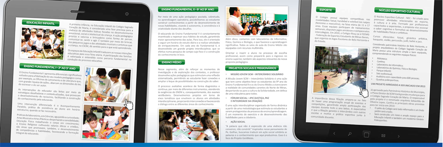 Folder_rede_sagrado_matriculas-2