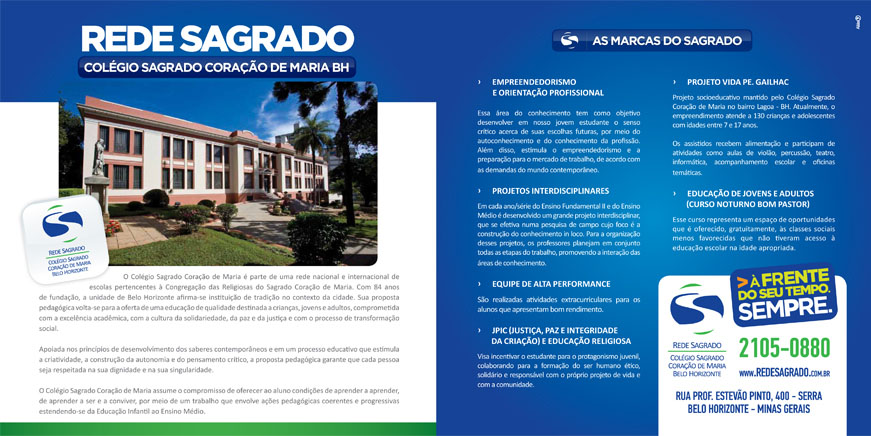 Folder_rede_sagrado_matriculas