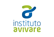 Instituto Avivare
