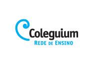 Coleguium