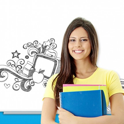 Novo site Coleguium Rede de Ensino