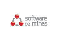 Software de Minas