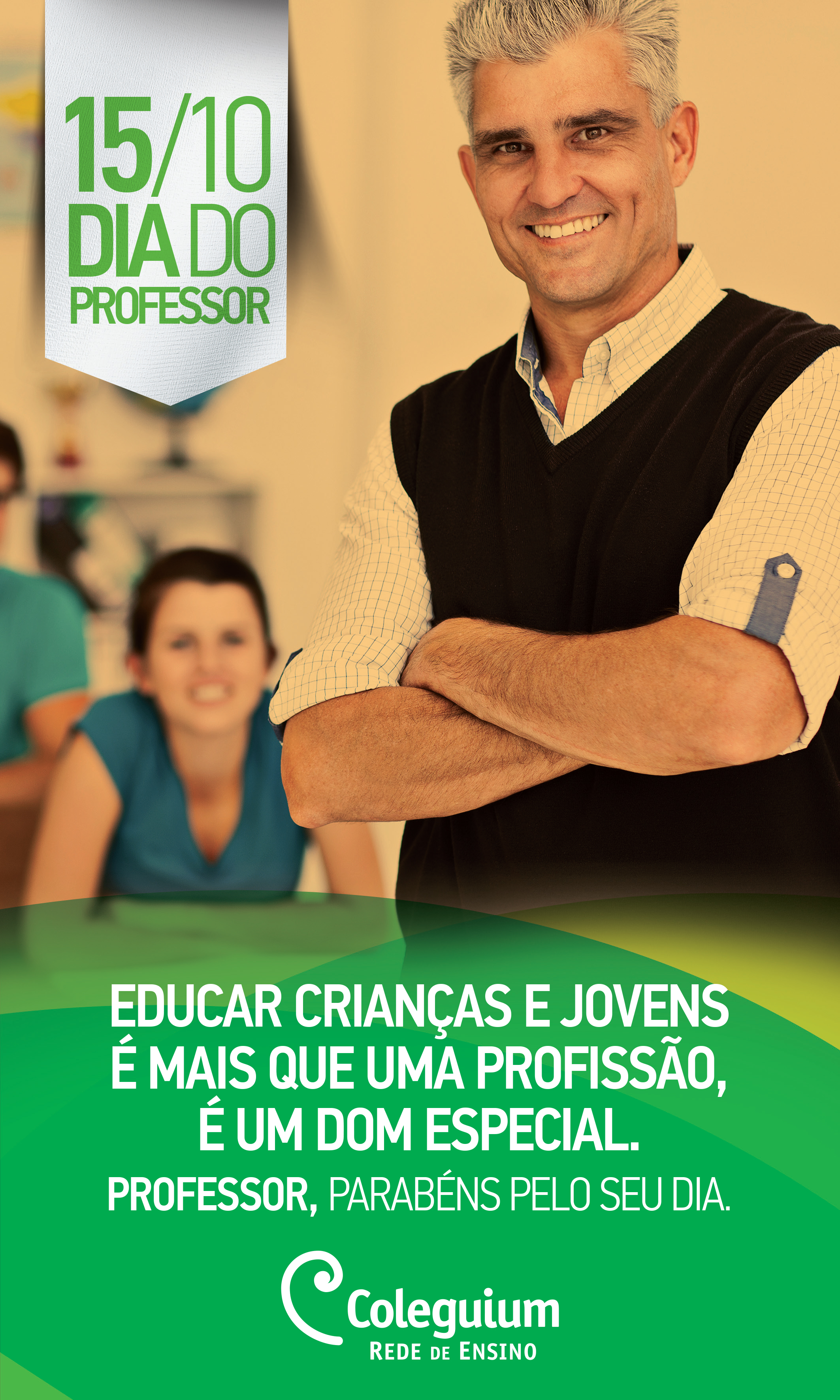 [SAIDA] Banners_professores_coleguium_5