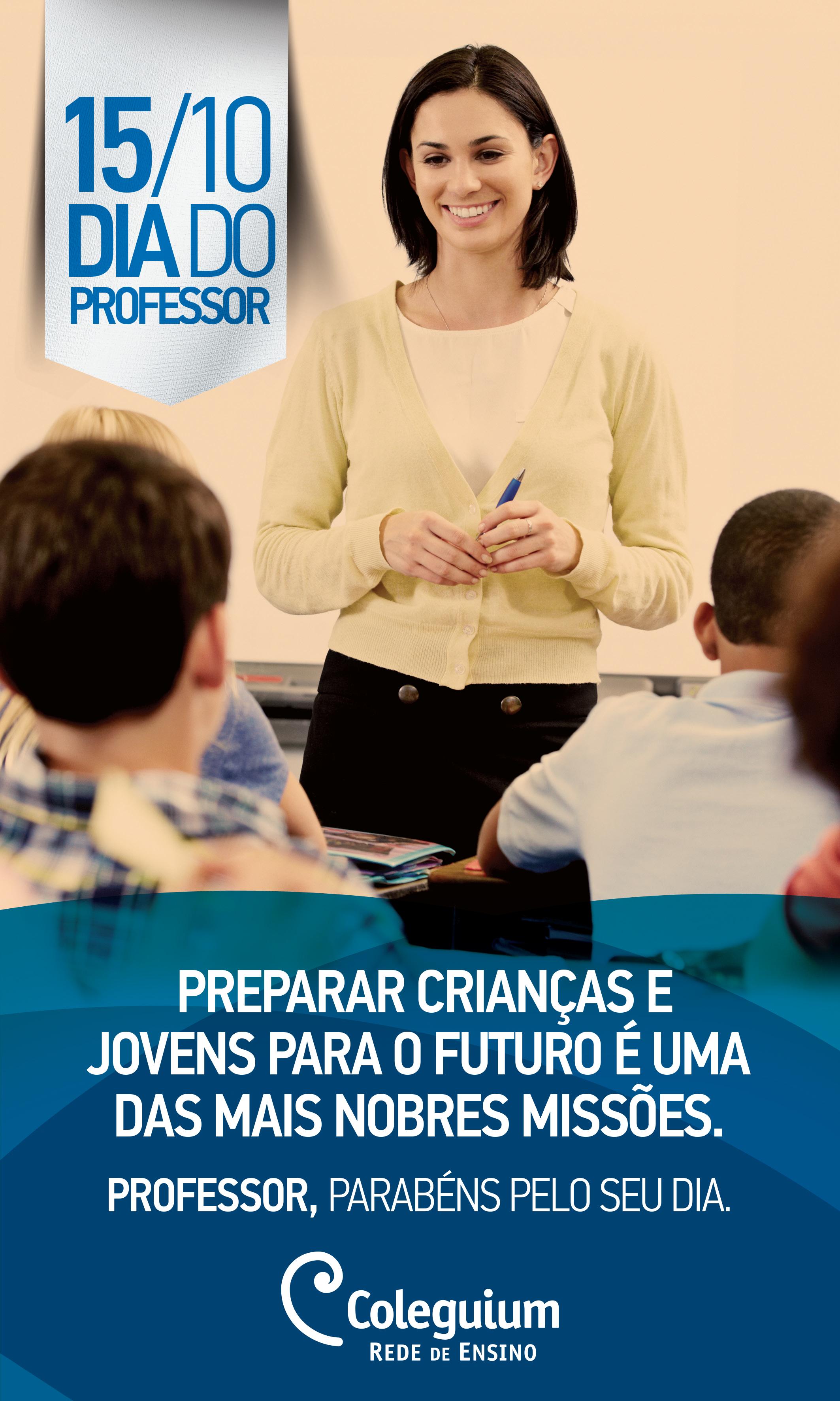 [SAIDA] Banners_professores_coleguium_6