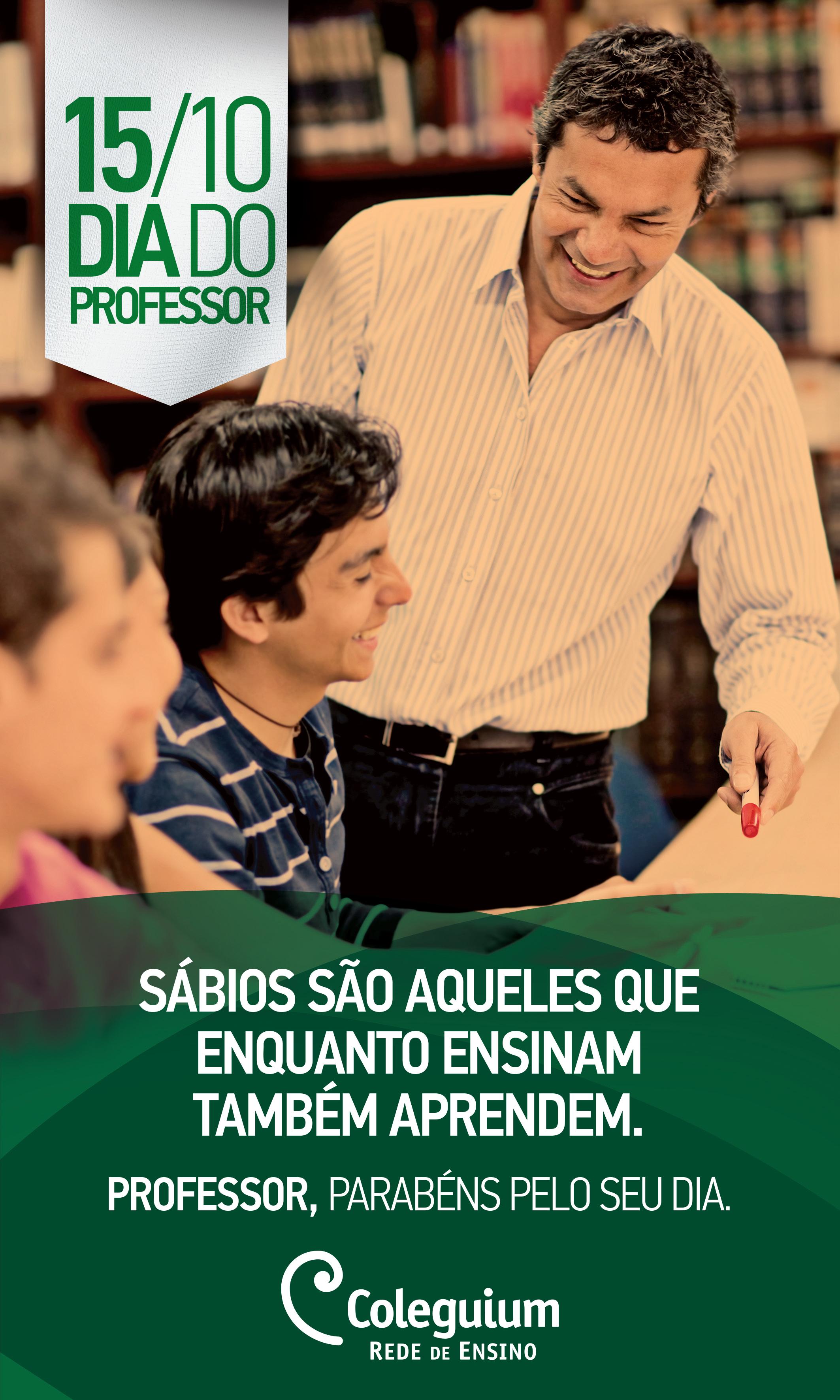 [SAIDA] Banners_professores_coleguium_7