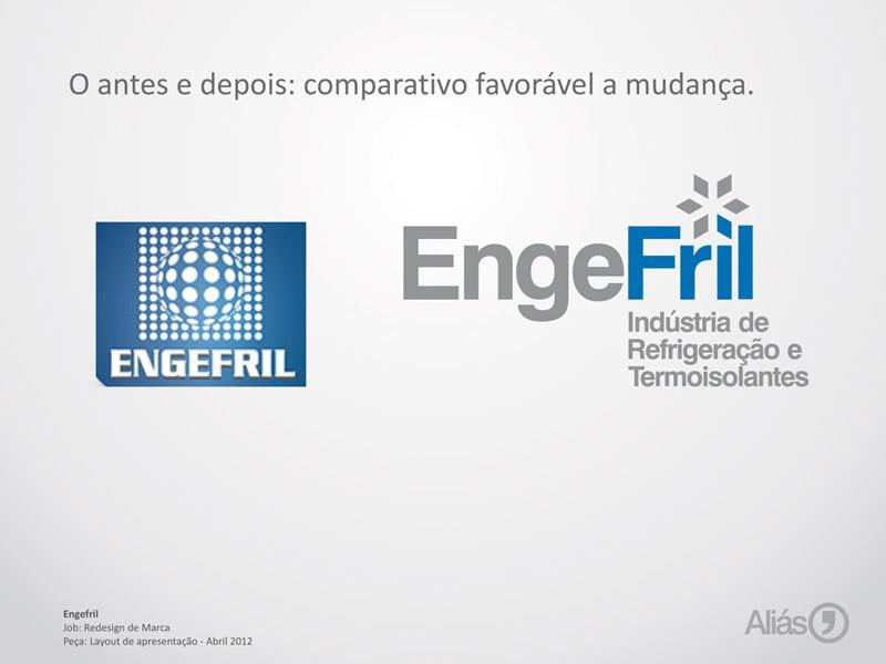 Marca_Engefril