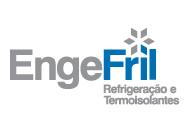 Engefril