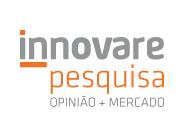 Innovare Pesquisa