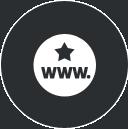 link_patrocinado