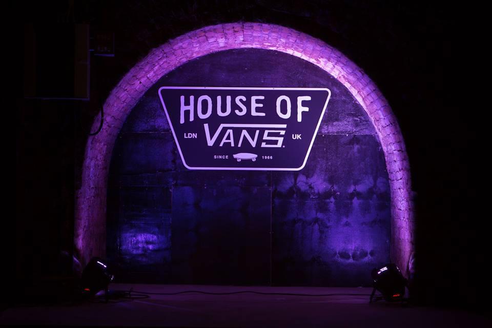 houseofvans_2