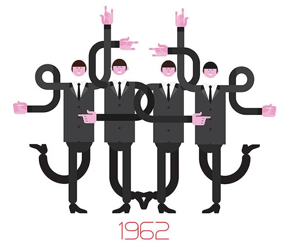 1-beatles-1962