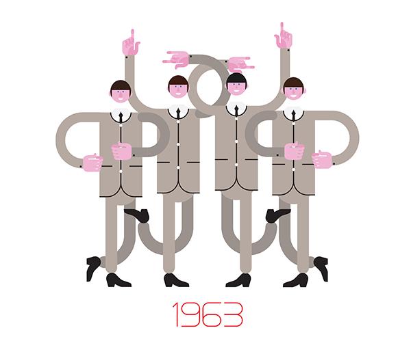 2-beatles-1963