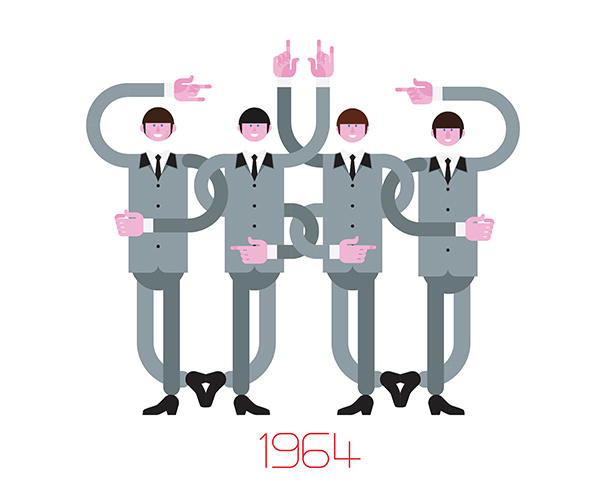 2-beatles-1964