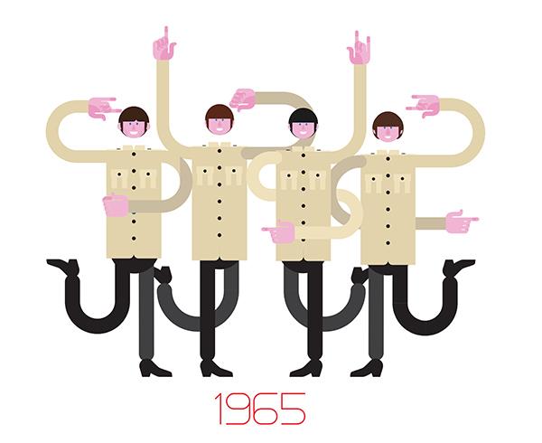 3-beatles-1965