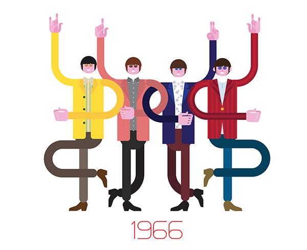 4-beatles-1966