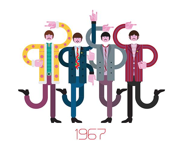 5-beatles-1967