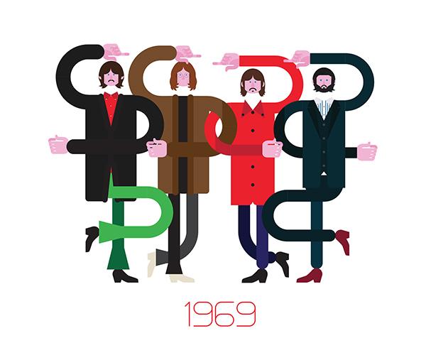 7-beatles-1969