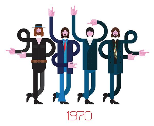 8-beatles-1970