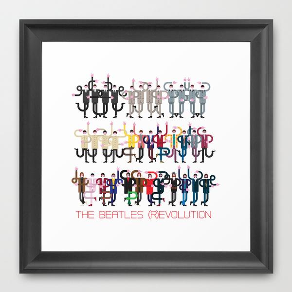 beatles-evolution-2