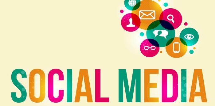 Por que acreditar em mídias sociais?
