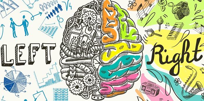 Criatividade – como estimulá-la?
