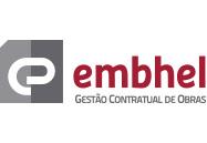 Embhel