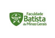 Faculdade Batista