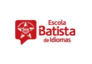 Escola de Idiomas Batista
