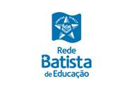 Rede Batista
