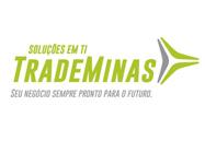 TradeMinas