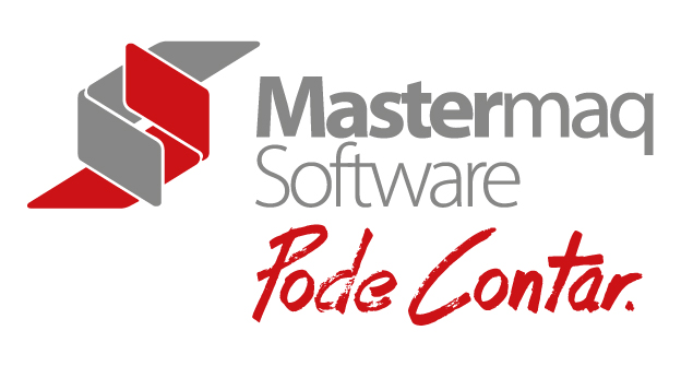 Mastermaq Software de cara nova