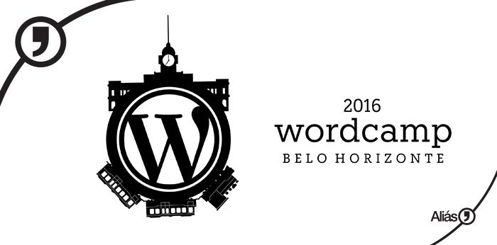 Terceira edição do WordCamp em BH se aproxima e você não pode perder