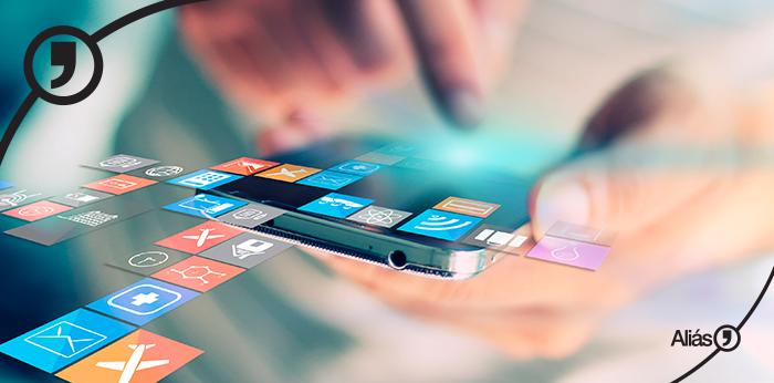 Especialista aponta 5 novas tendências de Mobile Marketing