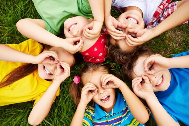 Você conhece as regras da publicidade para crianças?