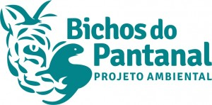 logo_bichos_do_pantanal