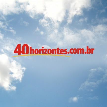 40 Horizontes
