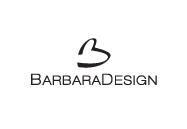 Barbara Design