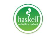 Haskell Cosméticos