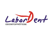 Labordent
