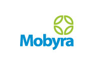 Mobyra