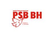 PSB BH