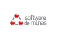 Software de Minas