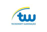 Tecnowatt