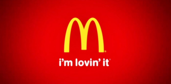 McDonald's e o dia das crianças