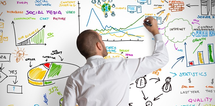 O marketing de conteúdo pode ajudar a sua empresa