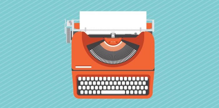 Criação e promoção de conteúdo para sua empresa