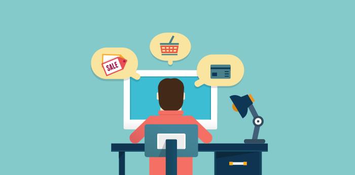 Primeiros passos: entenda o marketing de conteúdo
