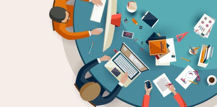 O que você sabe sobre Real Time Marketing?