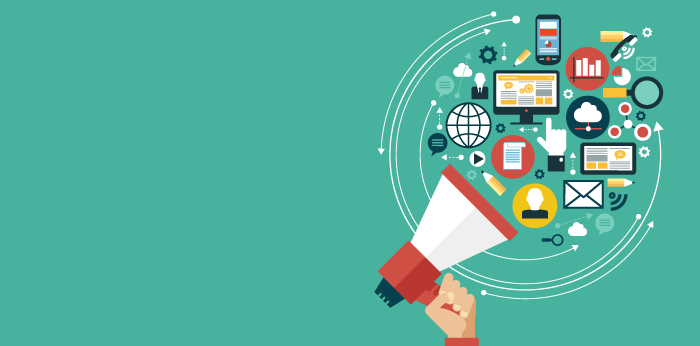 Real Time Marketing: como funciona?